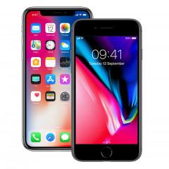 Verkaufsverbot: iPhone X, 7 und 8 nicht mehr in Apple Stores erhältlich