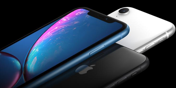 Apple reduziert Produktionsplan für neue iPhone-Serie um 10 Prozent – Nikkel