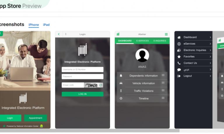 Apple und Google: Bitte schmeißt diese frauenfeindliche App aus euren Stores