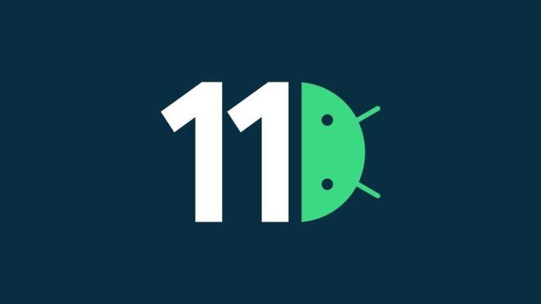 Android 11 Release bekannt: Diese Smartphones erhalten das große Update