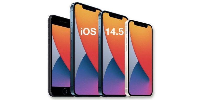 iOS 14.5 Beta 2 ist da – das ist neu
