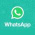 WhatsApp Chat exportieren – so klappt's wieder!
